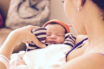 bebe-naissance